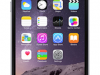 iPhone 6s Plus 128GB Space Grey on Sky Mobile
