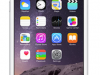 iPhone 6s Plus 128GB Silver on Sky Mobile
