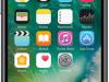 iPhone 7 32GB Black on Sky Mobile