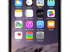 iPhone 6s 32GB Space Grey on Sky Mobile