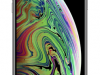 iPhone XS Max 64GB Space Grey on Sky Mobile