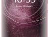 Xperia XA2 32GB Pink on Sky Mobile