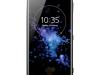 Xperia XZ2 64GB Liquid Black on Sky Mobile