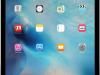 "iPad 9.7"" (2018) 128GB Space Grey on Sky Mobile"