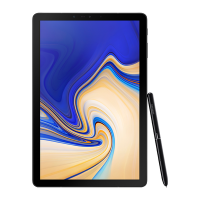 Galaxy Tab S4 10.5 64GB Black on Sky Mobile