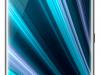 Xperia XZ3 64GB Black on Sky Mobile