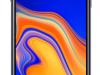 Galaxy J4+ 32GB Black on Sky Mobile