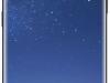 Galaxy S8 64GB Midnight Black on Sky Mobile