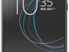 Xperia L1 16GB Black on Sky Mobile