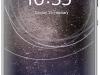 Xperia XA2 32GB Black on Sky Mobile