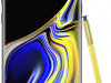 Galaxy Note9 128GB Blue on Sky Mobile